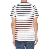 Mow Stripe T-Shirt