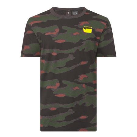 Sverre T-Shirt
