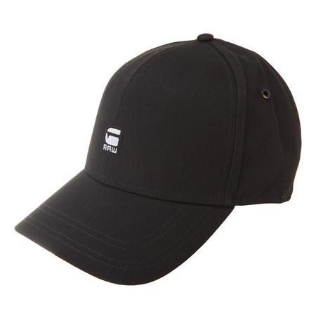 Logo Baseball Cap