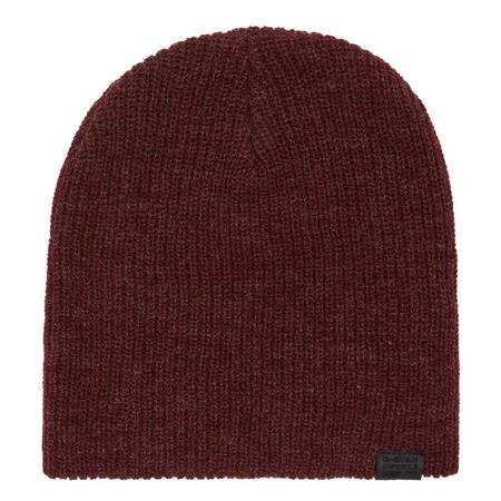 Cat Beanie Hat