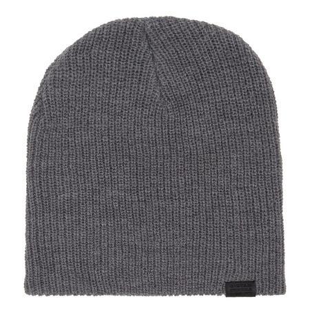 Cart Beanie Hat