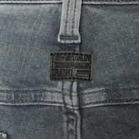5620 Elwood Skinny Jeans