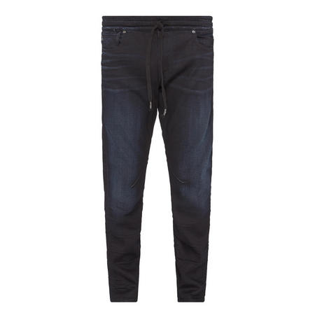 Arc Sport Tapered Jeans