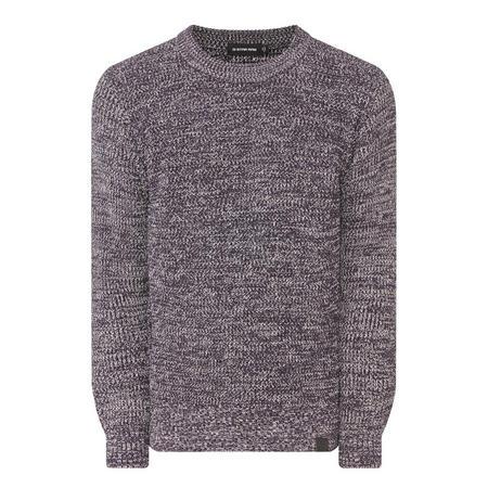 Jayvi Sweater