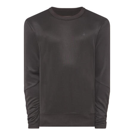 Motac Slim Fit Sweat Top