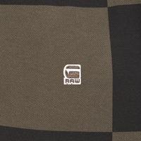 Holiday Core Polo T-Shirt