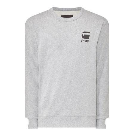 Doax Crew Neck Sweater