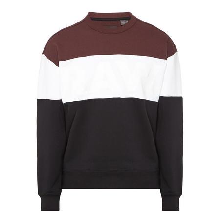 Libe Core Sweatshirt