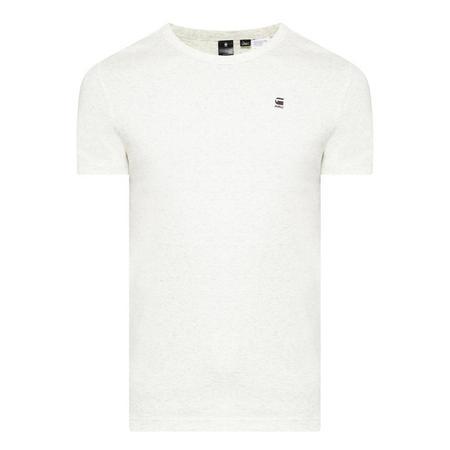Daplin Logo T-Shirt