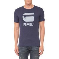 Drillon T-Shirt