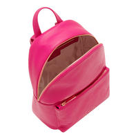 Pearen Backpack