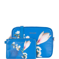 Bonnie Harmony Crossbody Bag