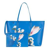 Beckkaa Harmony Tote Bag