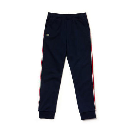 Tracksuit Sweat Pants