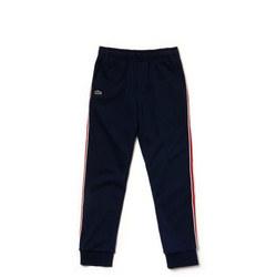 Tracksuit Sweat Pants