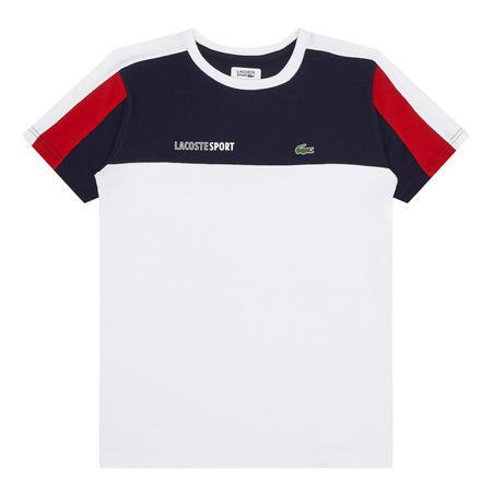 Boys Sport T-Shirt