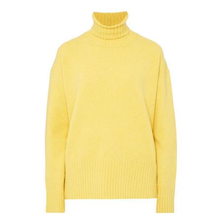 Cosacco Sweater
