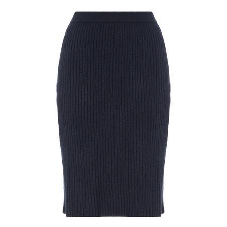 Cosmico Skirt
