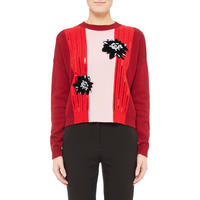 Duchessa Sweater