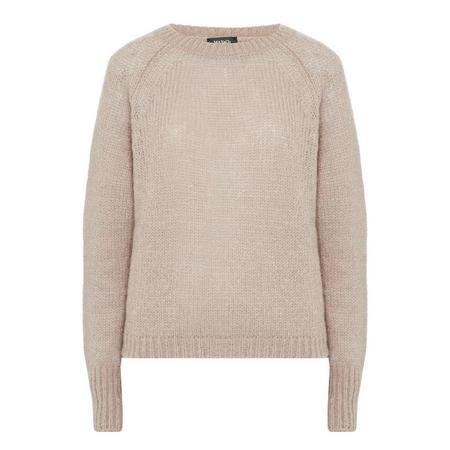 Dorso Sweater