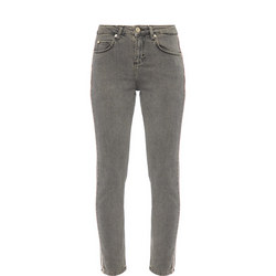 Diploma Jeans
