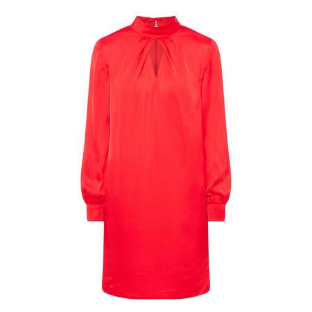 Pantone Tunic Dress
