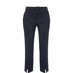 Pania Trousers