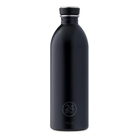 Urban Bottle  Tuxedo 1lt