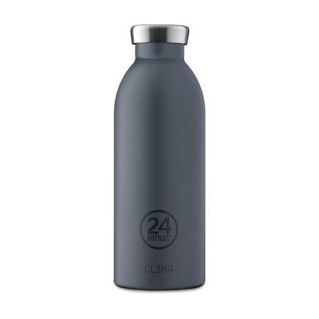 Clima Bottle Formal  500ML