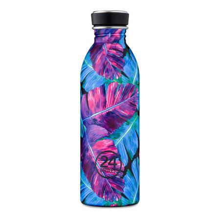 Urban Bottle Floral Blossom  500ML