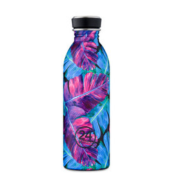 Urban Bottle Floral Blossom  500ML