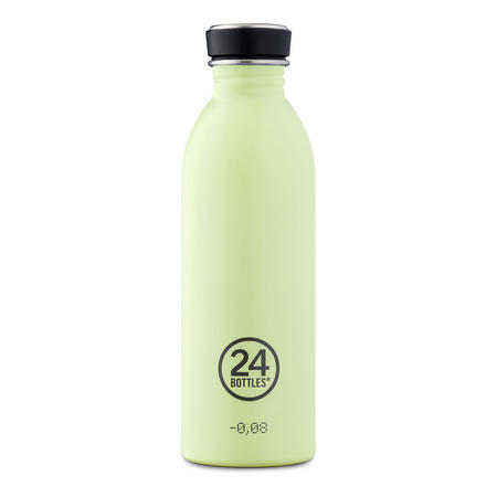 Urban Bottle Pistachio   500ML