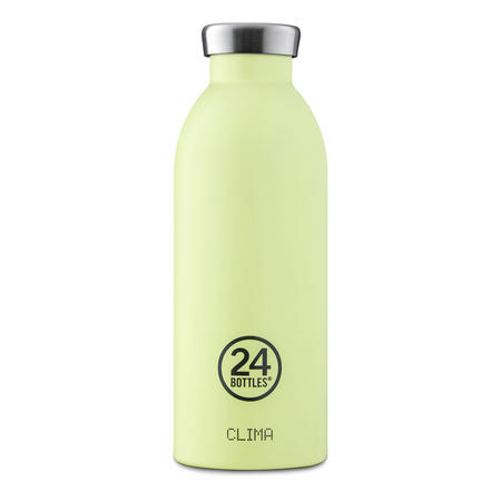 Clima Bottle Pistachio  500ML