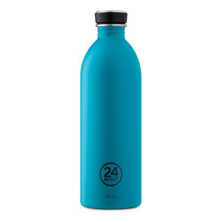 Urban Bottle Atlantic Bay 1lt