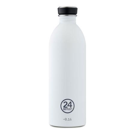 Urban Bottle  Ice  1lt