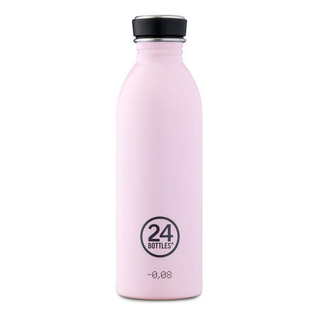 Urban Bottle Candy  500ML