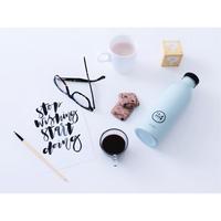 Urban Bottle Cloud  500ML