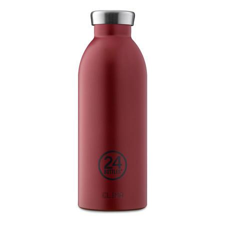 Clima Bottle Earth 500ML