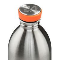 Urban Bottle Steel 1000ml