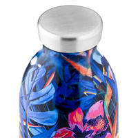 Clima Floral Nightfly  500ML