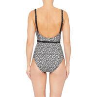 Clous Swimsuit
