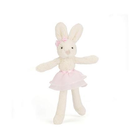 Tutu Lulu Bunny