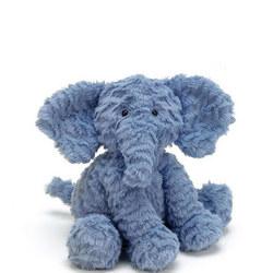 Fuddlewuddle Elephant 44 cm