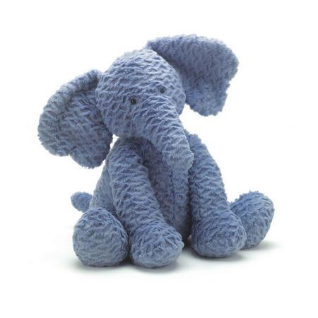 Fuddlewuddle Elephant 31cm