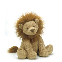 Fuddlewuddle Lion 31 cm