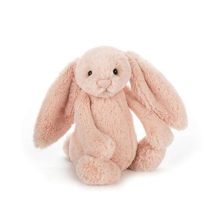Bashful Blush Bunny 31cm