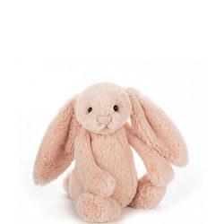 Bashful Bunny Blush 18cm