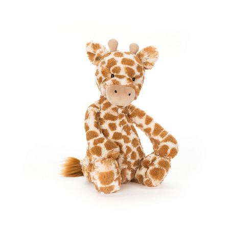 Bashful Giraffe Medium 31cm
