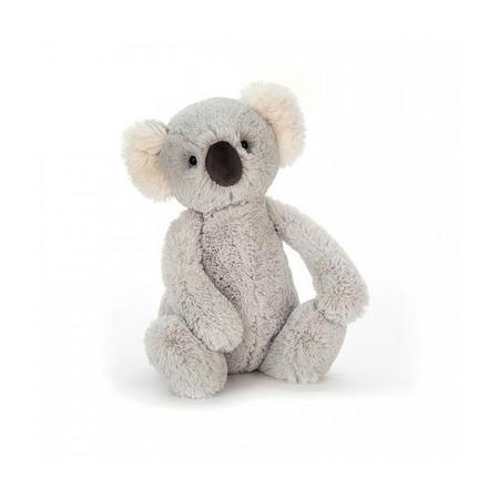 Bashful Koala 31cm
