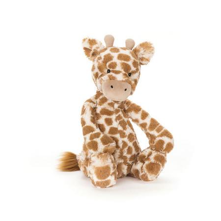 Bashful Giraffe 18cm